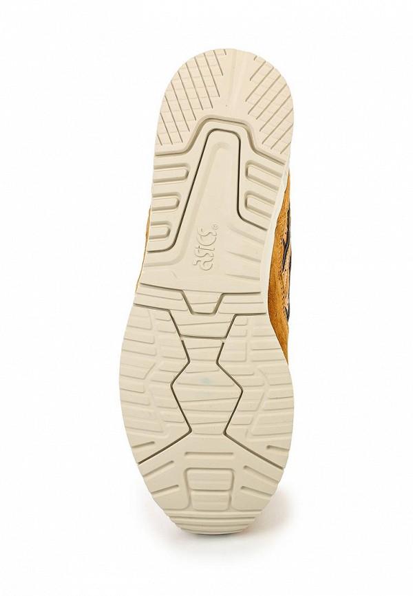 Мужские кроссовки Asics Tiger H6B4L: изображение 3