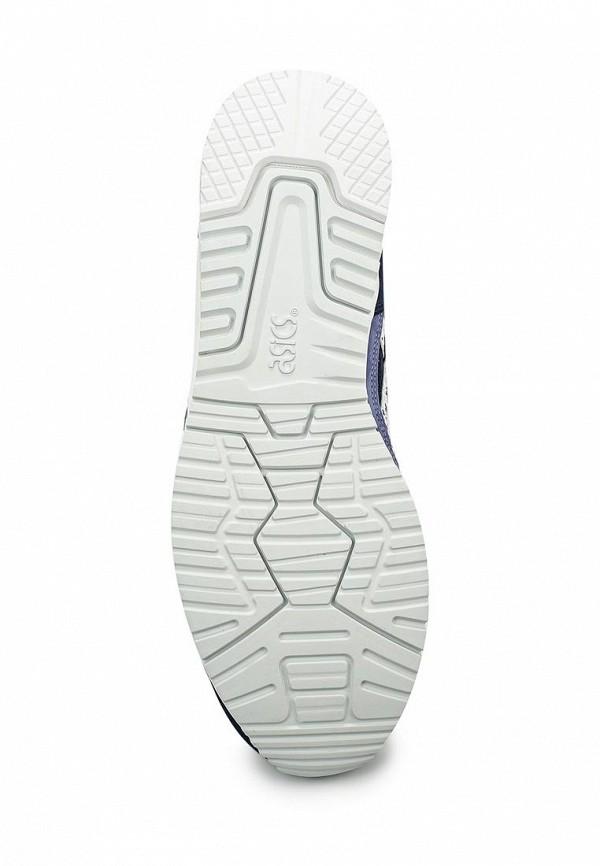 Мужские кроссовки Asics Tiger H6B2L: изображение 3