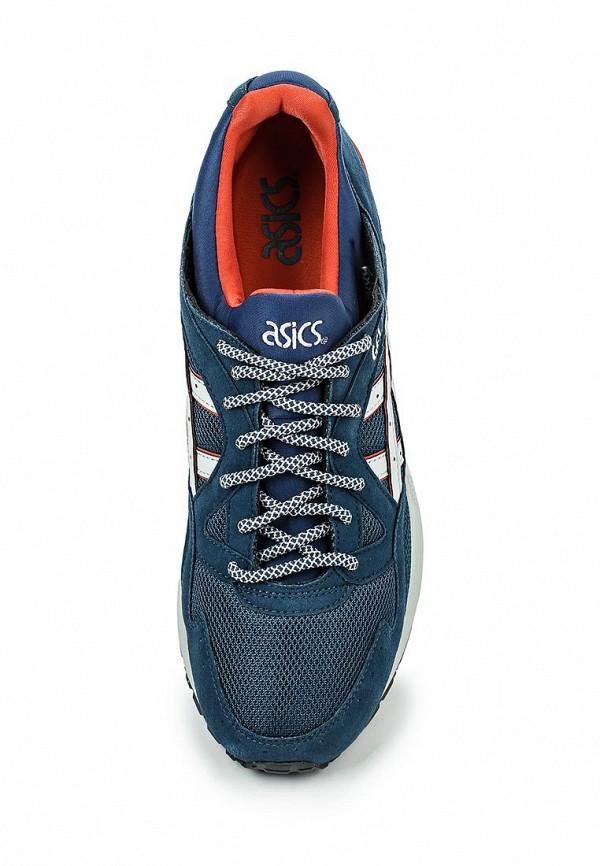 Мужские кроссовки Asics Tiger H6A2Y: изображение 4