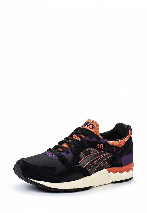 Мужские кроссовки Asics Tiger H602N: изображение 1