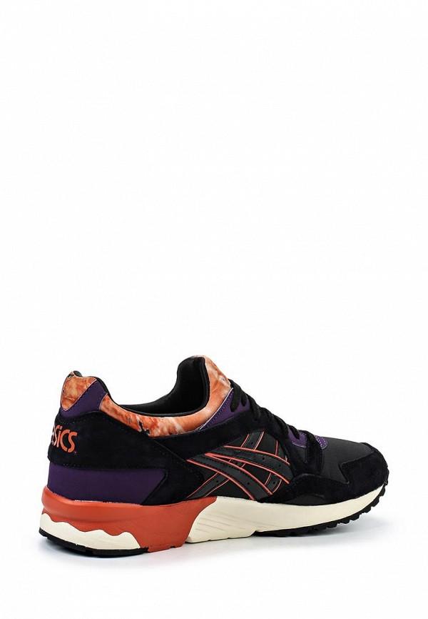 Мужские кроссовки Asics Tiger H602N: изображение 2