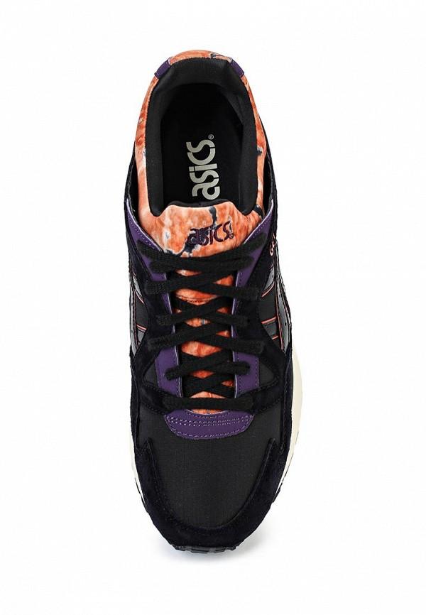 Мужские кроссовки Asics Tiger H602N: изображение 4