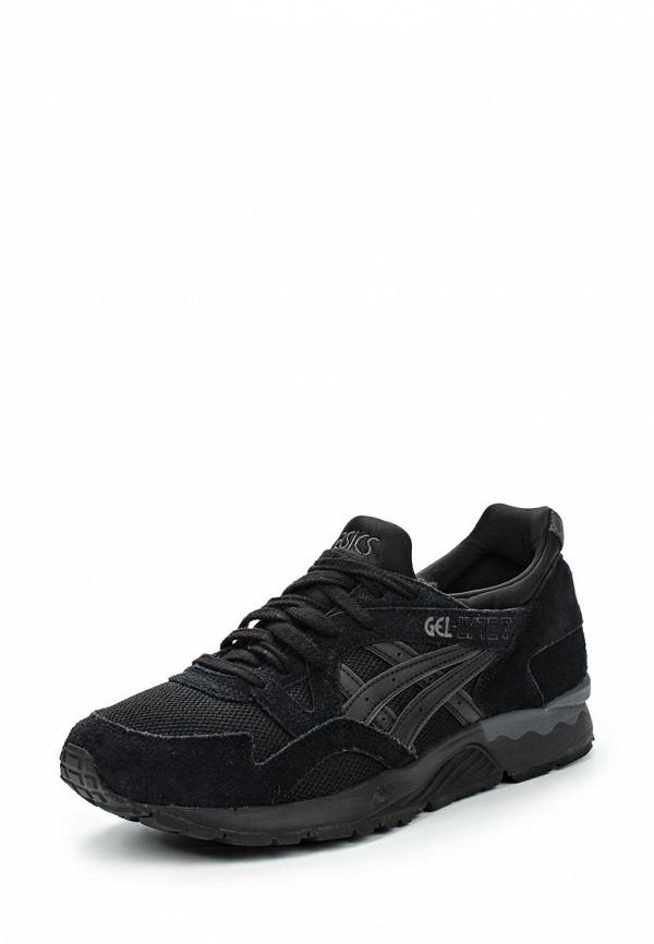 Мужские кроссовки ASICSTiger H603L