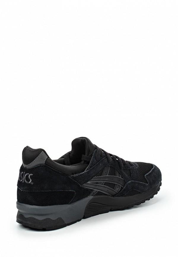 Мужские кроссовки ASICSTiger H603L: изображение 2