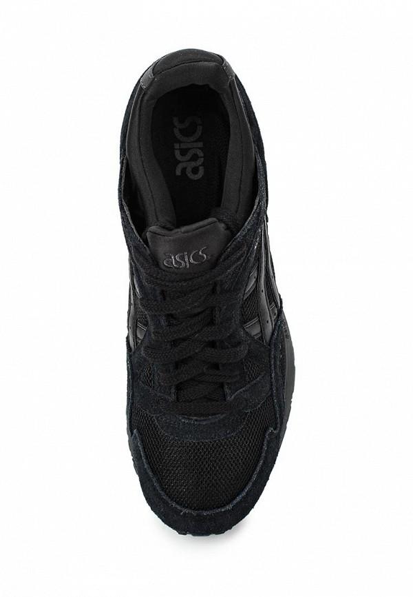 Мужские кроссовки ASICSTiger H603L: изображение 4