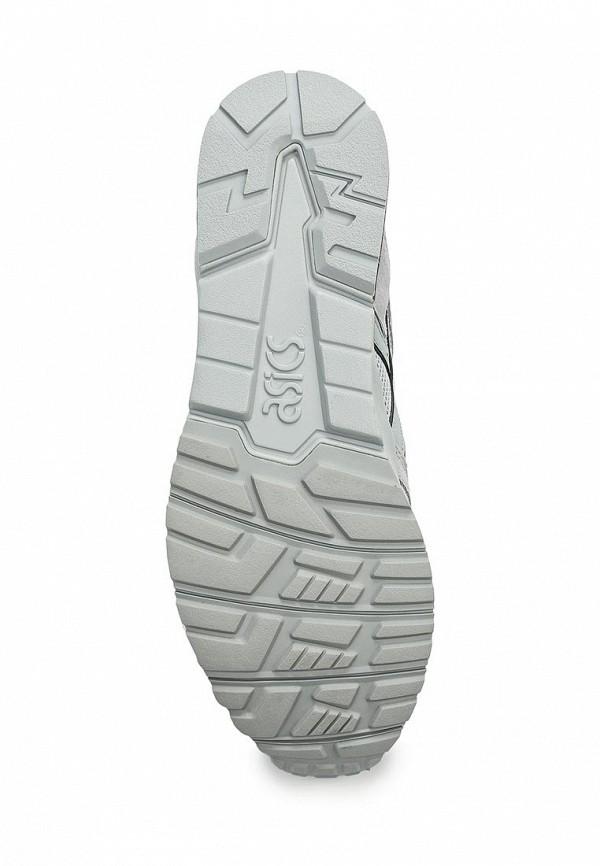 Мужские кроссовки ASICSTiger H603L: изображение 3