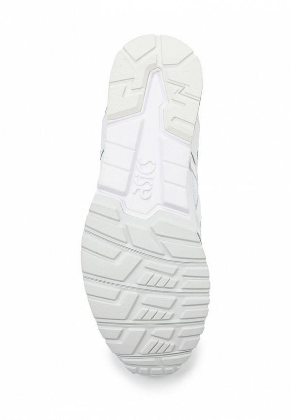 Мужские кроссовки Asics Tiger H603L: изображение 3
