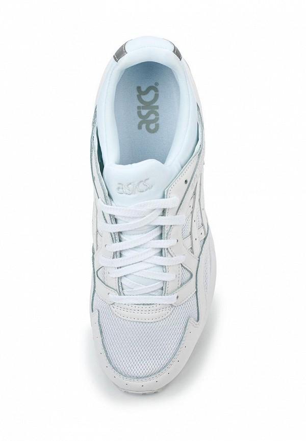 Мужские кроссовки Asics Tiger H603L: изображение 4
