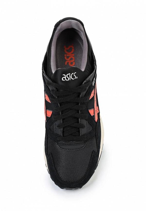 Женские кроссовки Asics Tiger H6D2Y: изображение 4