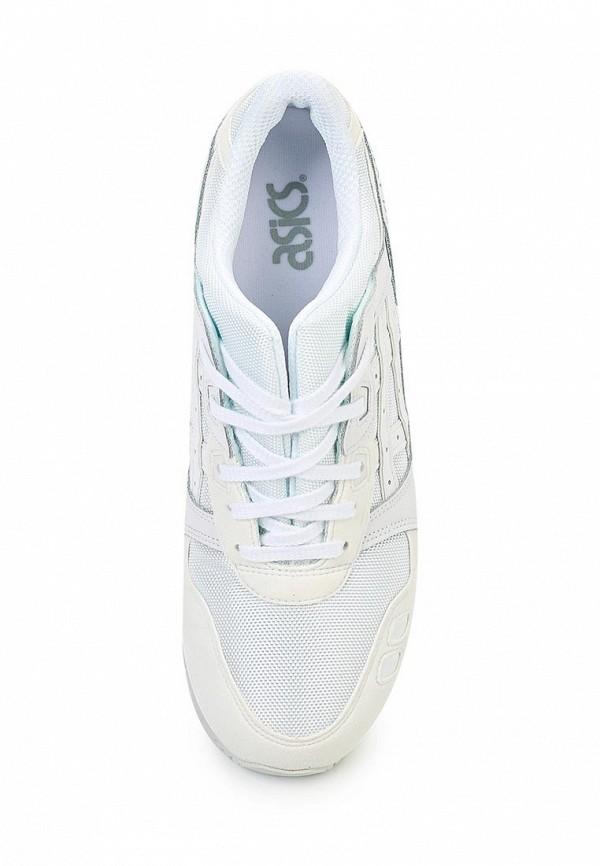 Мужские кроссовки Asics Tiger H6B3N: изображение 4