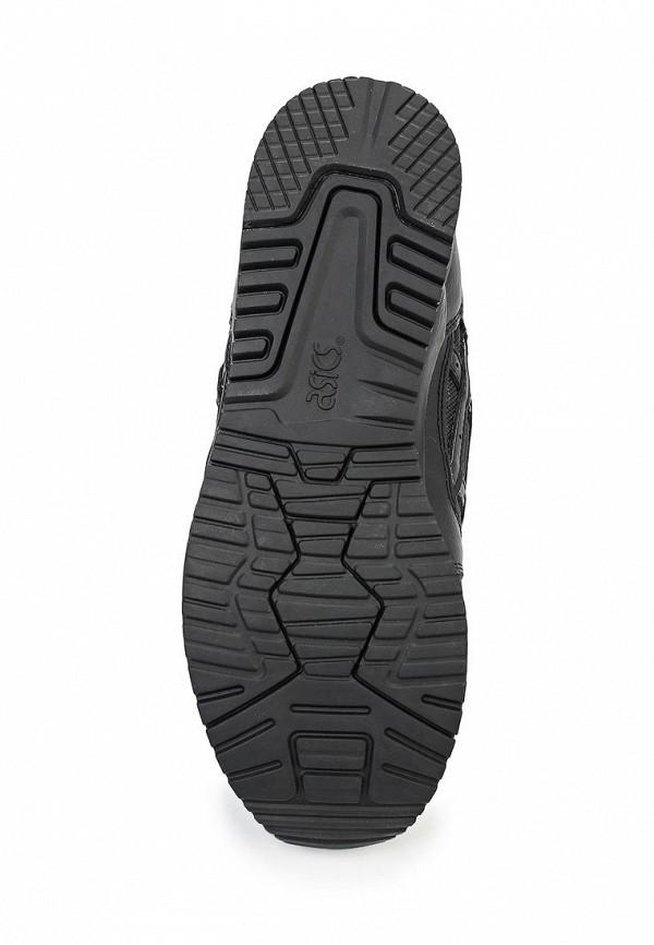 Женские кроссовки ASICSTiger H6B3N: изображение 3