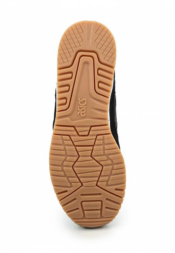 Мужские кроссовки Asics Tiger H643N: изображение 3