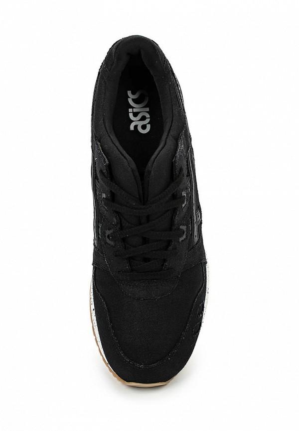 Мужские кроссовки Asics Tiger H643N: изображение 4