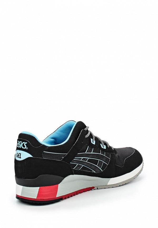 Мужские кроссовки Asics Tiger H637Y: изображение 2