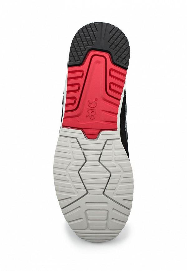 Мужские кроссовки Asics Tiger H637Y: изображение 3