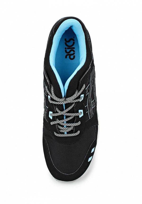 Мужские кроссовки Asics Tiger H637Y: изображение 4