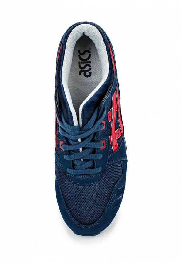 Мужские кроссовки Asics Tiger H6B1Y: изображение 4
