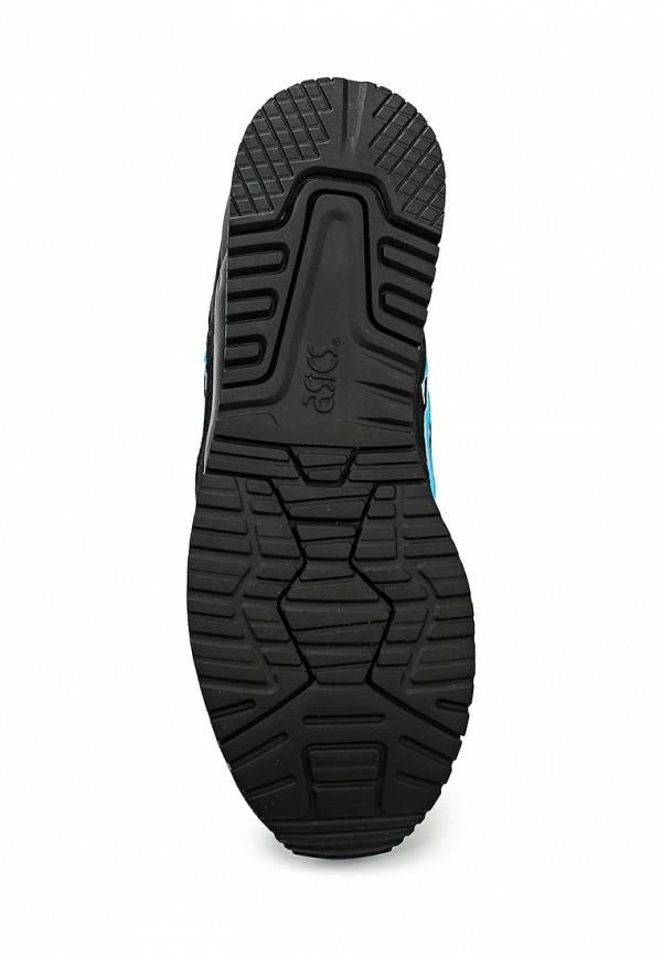 Мужские кроссовки Asics Tiger H6B1Y: изображение 3