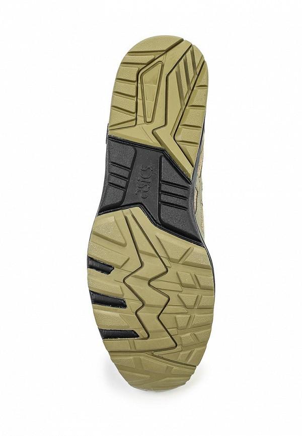 Мужские кроссовки Asics Tiger H620L: изображение 3