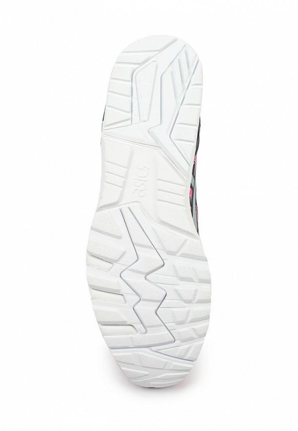 Женские кроссовки ASICSTiger H621N: изображение 3