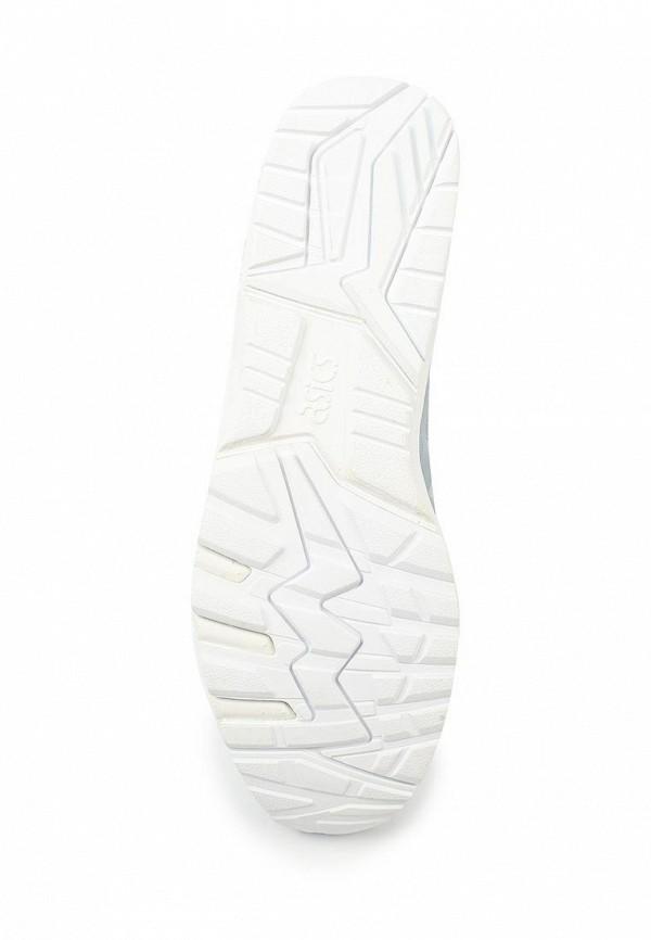 Мужские кроссовки Asics Tiger H622N: изображение 5