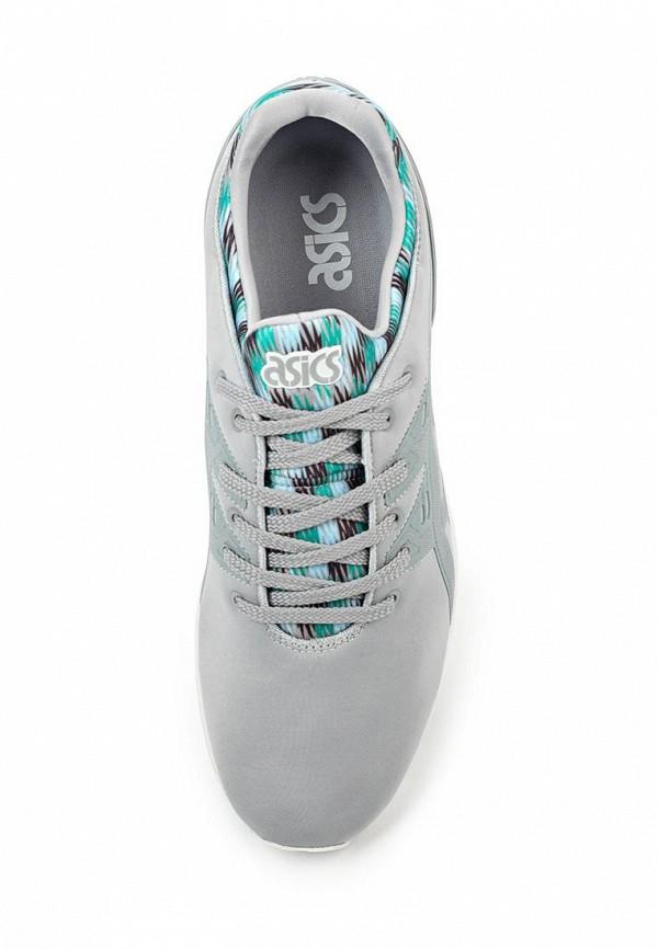 Женские кроссовки ASICSTiger H622N: изображение 4