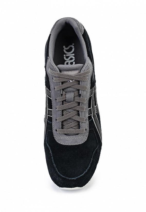 Женские кроссовки ASICSTiger H646L: изображение 4