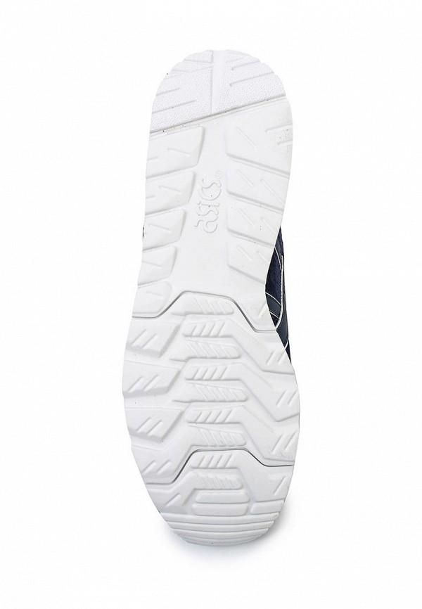 Мужские кроссовки ASICSTiger H646L: изображение 3
