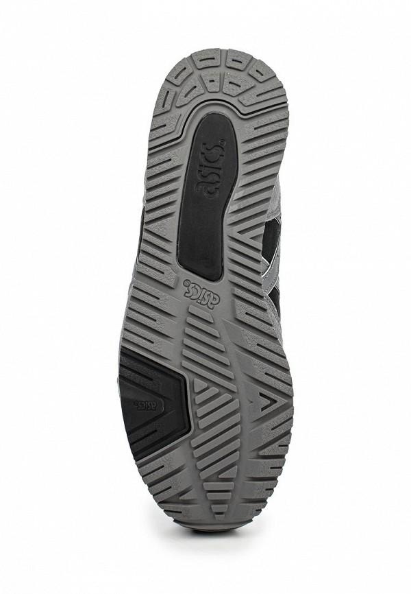 Мужские кроссовки Asics Tiger H6F2N: изображение 3