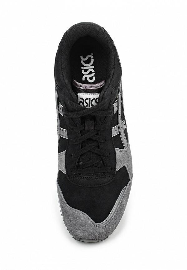 Мужские кроссовки Asics Tiger H6F2N: изображение 4