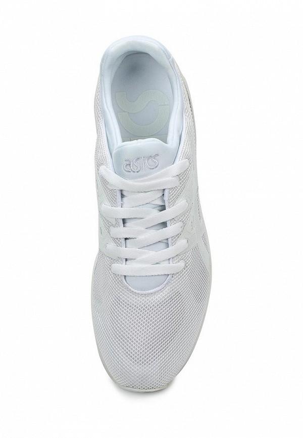 Мужские кроссовки Asics Tiger H6D0N: изображение 4