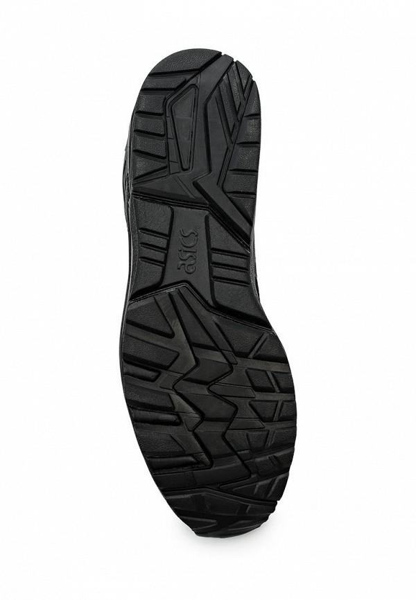 Мужские кроссовки Asics Tiger H6D0N: изображение 3