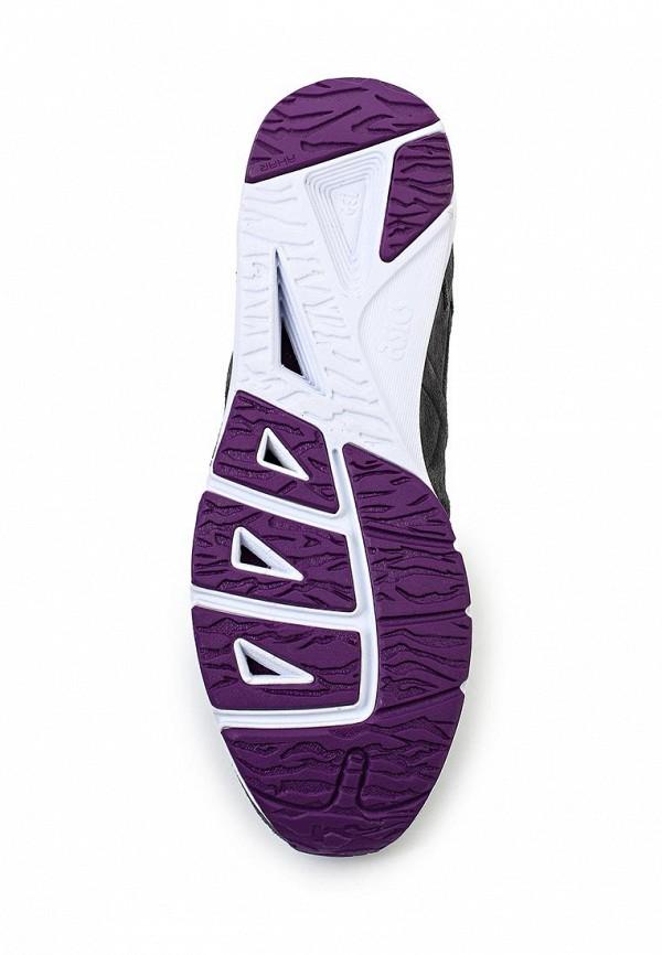Мужские кроссовки Asics Tiger H606L: изображение 3