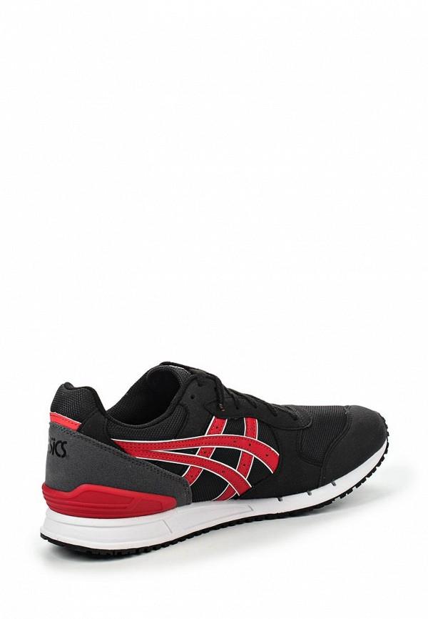Мужские кроссовки Asics Tiger H6G1N: изображение 2