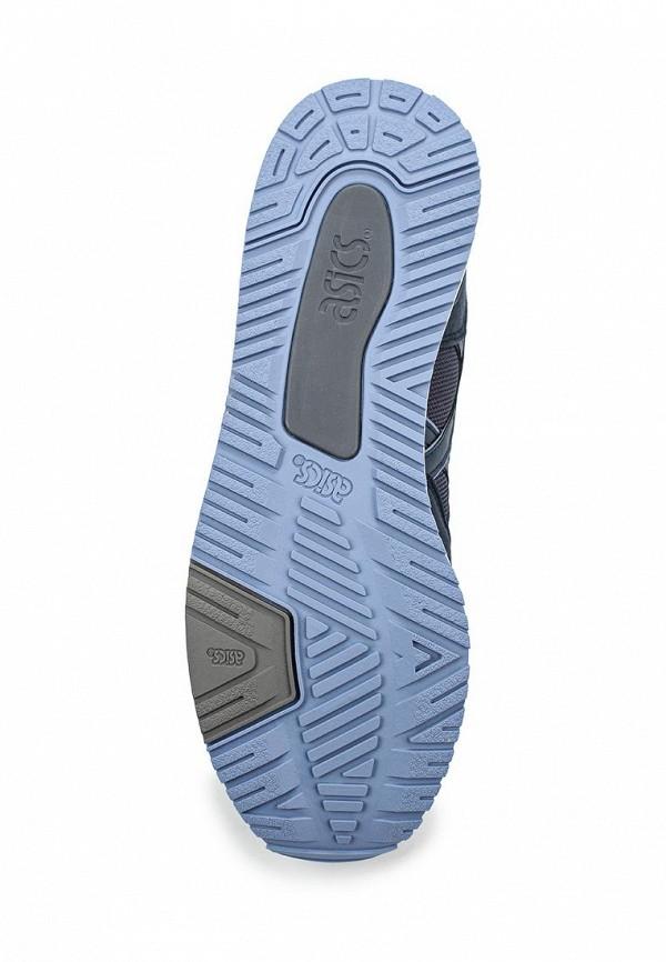 Мужские кроссовки Asics Tiger H6G1N: изображение 3