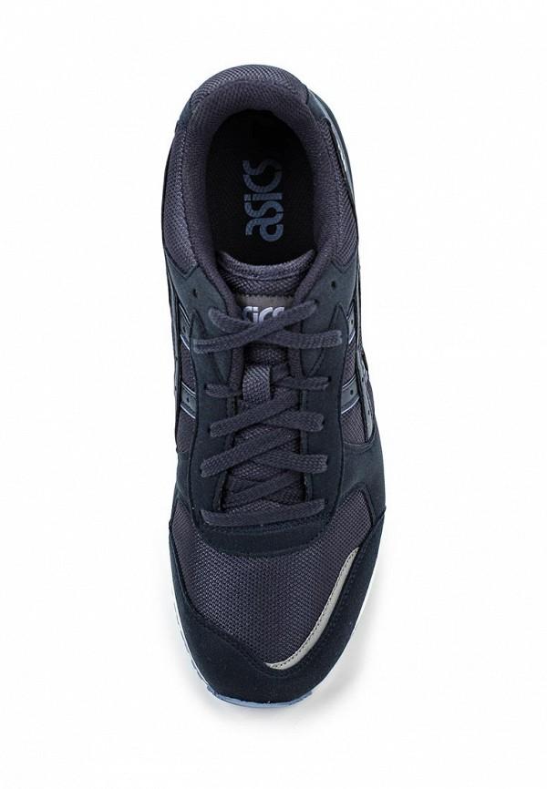 Мужские кроссовки Asics Tiger H6G1N: изображение 4