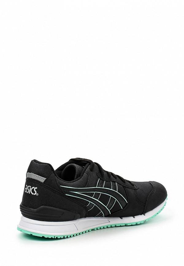 Мужские кроссовки Asics Tiger H6G1N: изображение 6