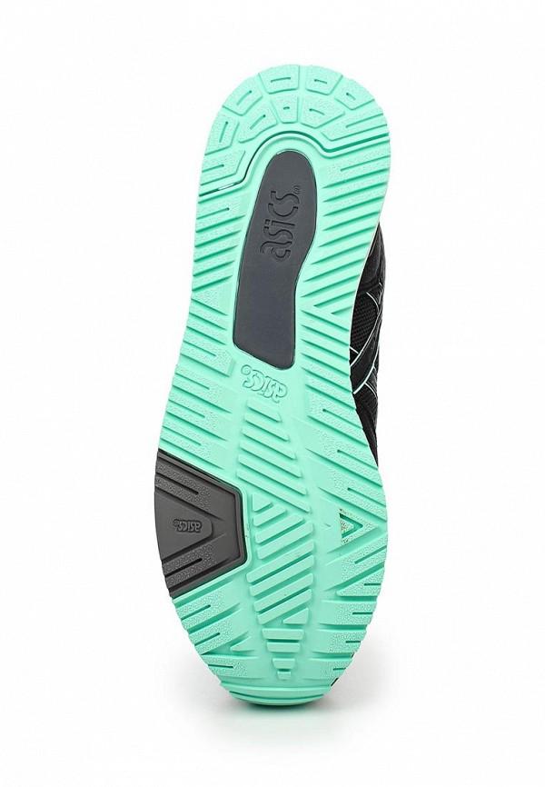 Мужские кроссовки Asics Tiger H6G1N: изображение 7