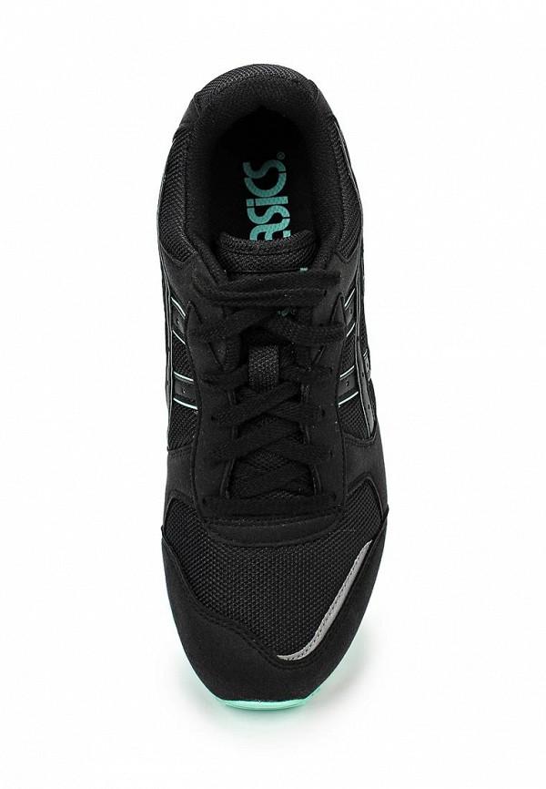 Мужские кроссовки Asics Tiger H6G1N: изображение 8