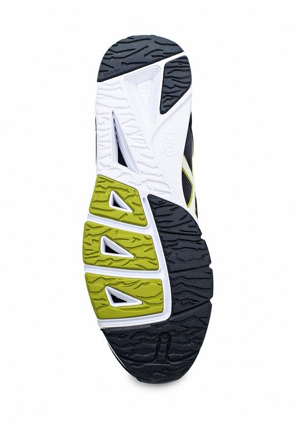 Мужские кроссовки Asics Tiger H6F0N: изображение 3