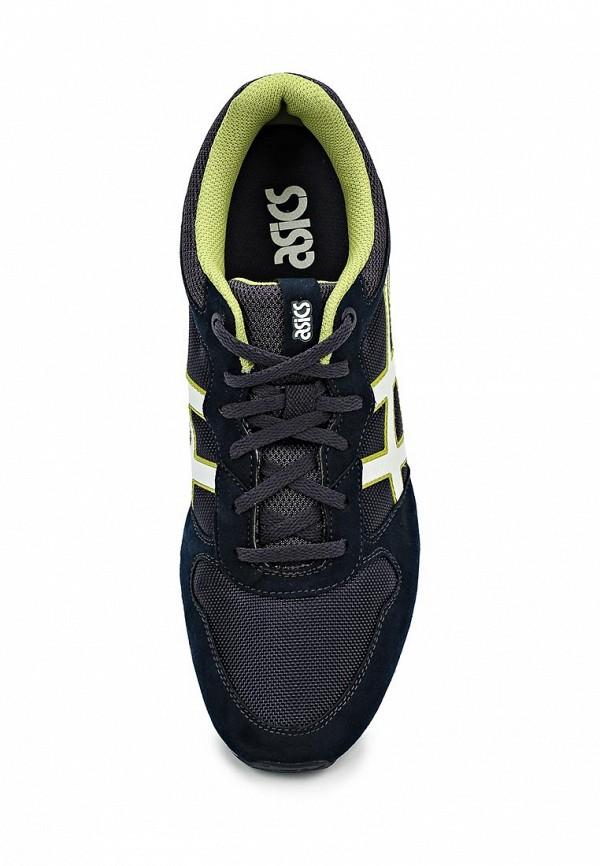 Мужские кроссовки Asics Tiger H6F0N: изображение 4