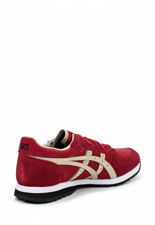 Мужские кроссовки ASICSTiger HL517: изображение 2