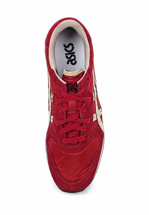Мужские кроссовки ASICSTiger HL517: изображение 4