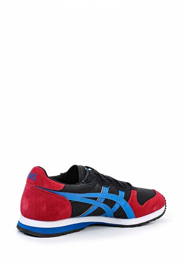 Мужские кроссовки Asics Tiger HL517: изображение 2