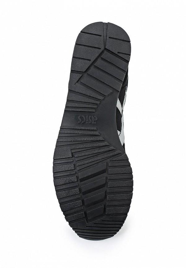 Женские кроссовки Asics Tiger HN537: изображение 3