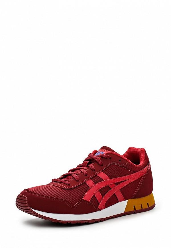 Мужские кроссовки ASICSTiger HN537: изображение 1