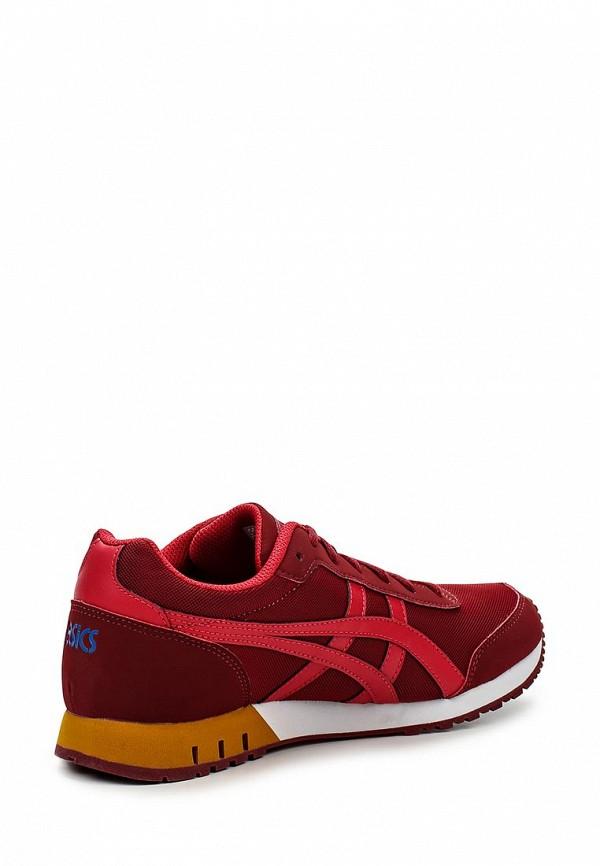 Мужские кроссовки ASICSTiger HN537: изображение 2