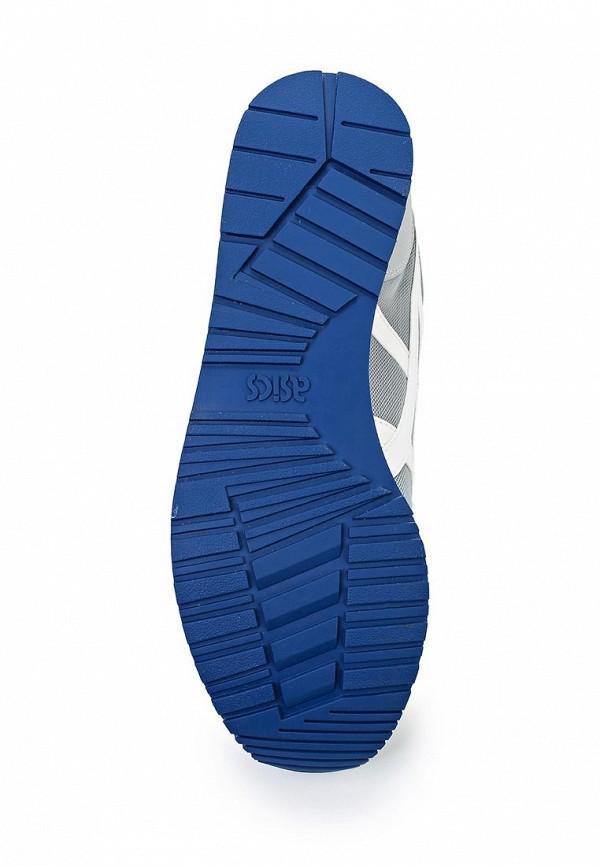 Мужские кроссовки Asics Tiger HN537: изображение 3