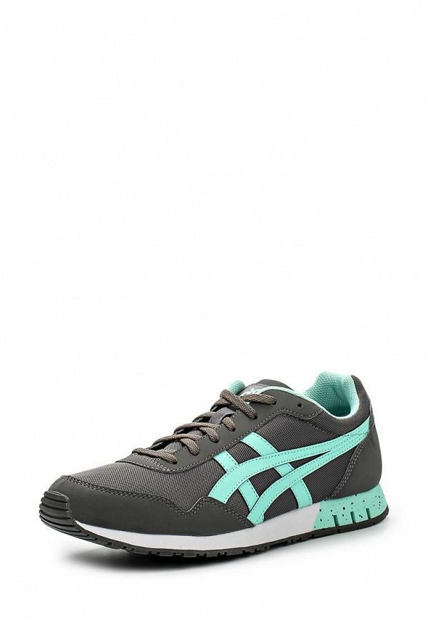 Мужские кроссовки Asics Tiger HN537: изображение 5