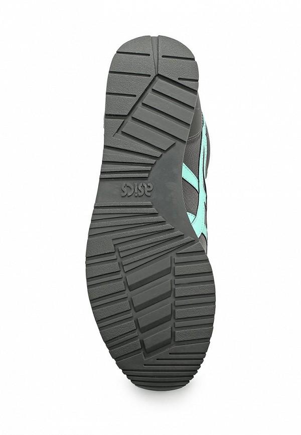 Мужские кроссовки Asics Tiger HN537: изображение 7